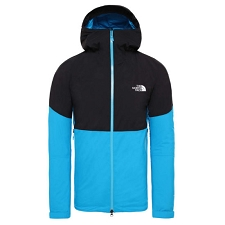 The North Face Impendor Insulated Jacket