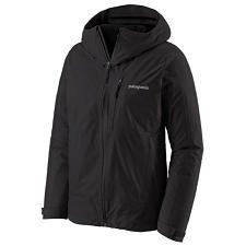 Patagonia Calcite Jacket W