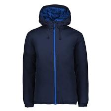 Campagnolo Ripstop Fix Hood Jacket
