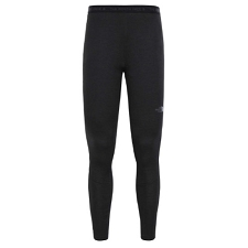 The North Face Easy Tights W