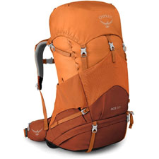 Osprey Ace 50 Jr