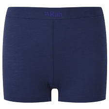 Rab Forge Boxers W