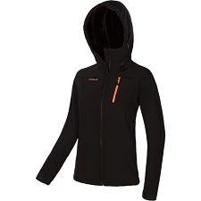 Trangoworld Wanaba Jacket W