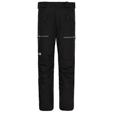 The North Face Powderflo Pant