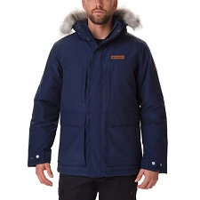 Columbia Marquam Peak™ Jacket