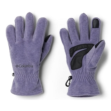 Columbia W Thermarator Glove