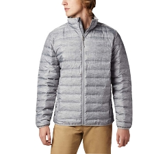 Columbia Lake 22 Down Jacket