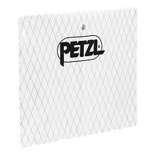 Petzl Bolsa Ultralight Crampones