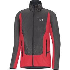 Gore X7 Gtx Infinium Soft Lined Jacket W