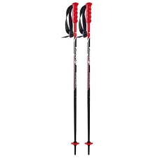 Nordica Race Junior 16 mm