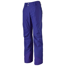 Patagonia Powder Bowl Pant W