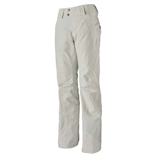 Patagonia Powder Bowl Pants - Regular W