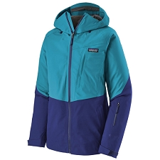 Patagonia Untracked Jacket W