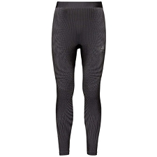 Odlo Bottom Long Odlo Futureskin