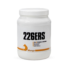 226ers Isotonic Drink 500 g