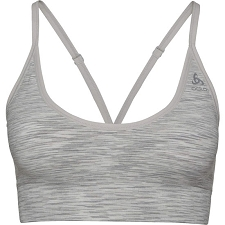 Odlo Sports Bra Padded Seamless Soft 2.0 Light W