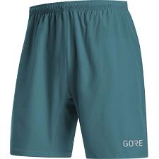 "Gore R5 Shorts 5"""