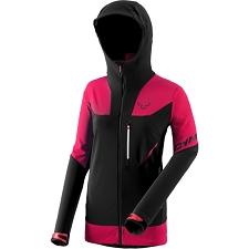 Dynafit Mercury Pro Jacket W
