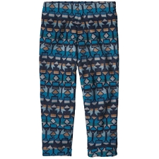 Patagonia Baby Micro D Bottoms