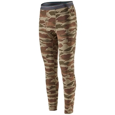 Patagonia Capiline Midweight Bottoms
