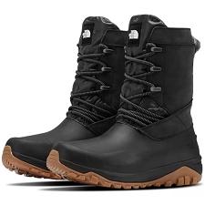 The North Face Yukiona Mid Boot W