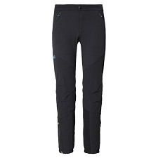 Millet Extreme Touring Fit Pant