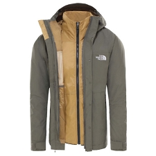 The North Face Naslund Triclimate®