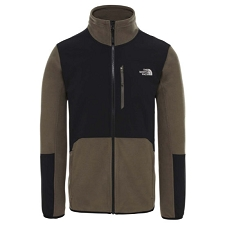 The North Face Glacier Pro Fz