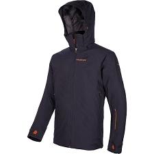 Trangoworld Thorens Complet Jacket