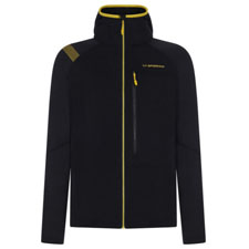 La Sportiva Defender Jacket