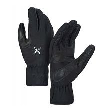 Montura Light Glove