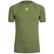Montura Seamless Warm T-Shirt