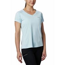Columbia Zero Rules Shirt W