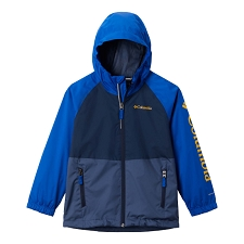 Columbia Dalby Springs Jacket Boy