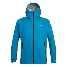 Salewa Puez (Aqua 3) PTX Jacket