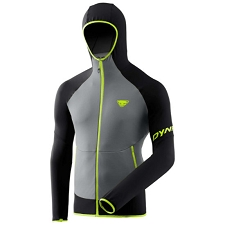 Dynafit Transalper Light Hoody