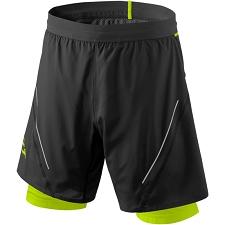 Dynafit Alpine Pro 2in1 Shorts