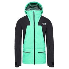 The North Face Summit Purist Futurelight Jacket