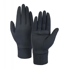 Montura Confort Glove W