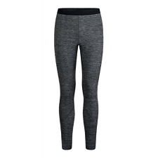 Montura Nordik Confort Pants