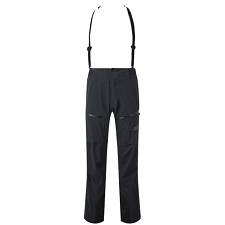 Rab Sharp Edge Pants