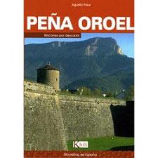 Khili Peña Oroel