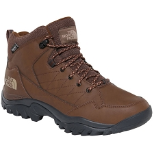 The North Face Storm Strike II Wp