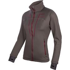 Trangoworld Trento Jacket W