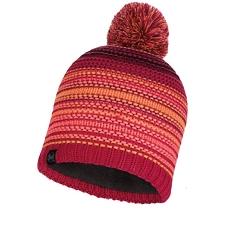 Buff Neper Knit Polar Hat