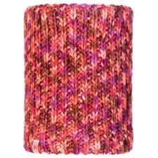 Buff Lera Knitted Neckwarmer Jr