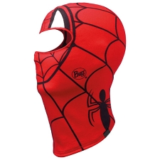 Buff Polar Spidermask Jr