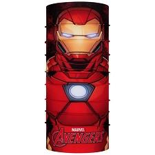 Buff Original Iron Man Jr