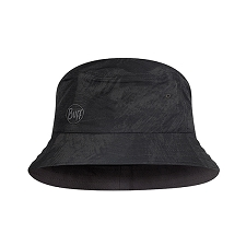 Buff Trek Bucket Hat