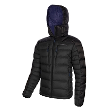 Trangoworld Awel DV Jacket